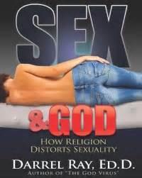 sexandgod