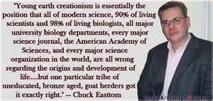 creationismwrong