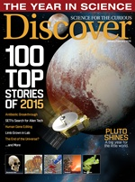 discovertop1002015