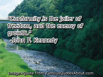 conformity2JFK