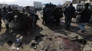 islamsectviolence