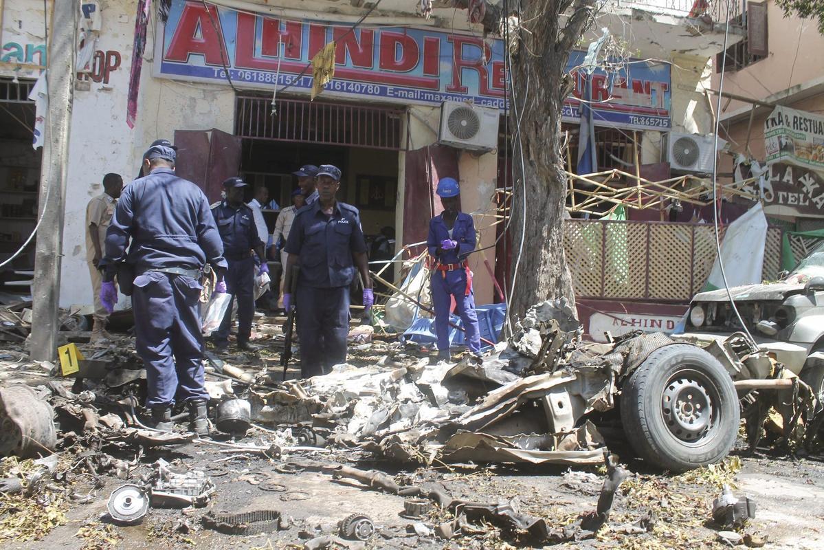 mogadishubombing2016