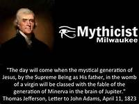 mythmilwjefferson