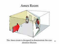 amesroom2
