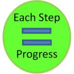 progressstep